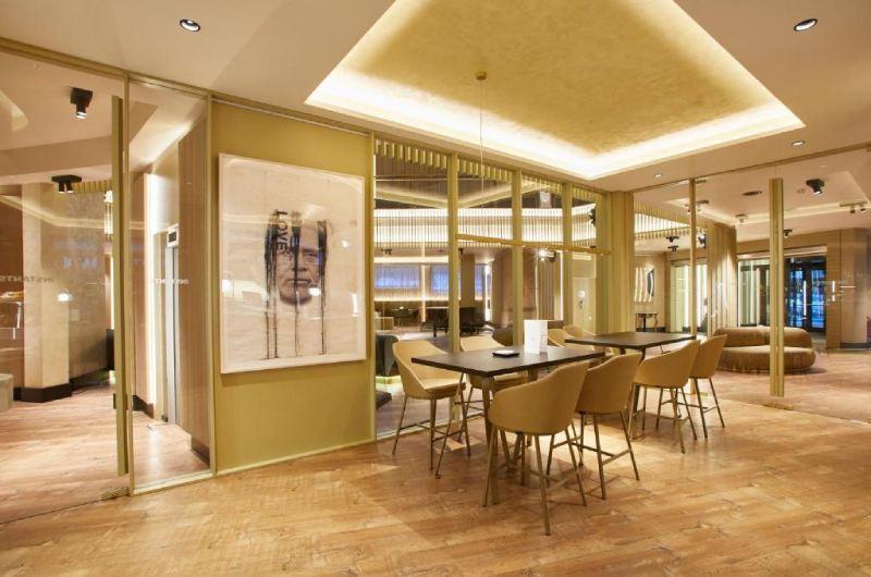 Photos of Hotel Plaza in ANDORRA LA VELLA, ANDORRA (2)