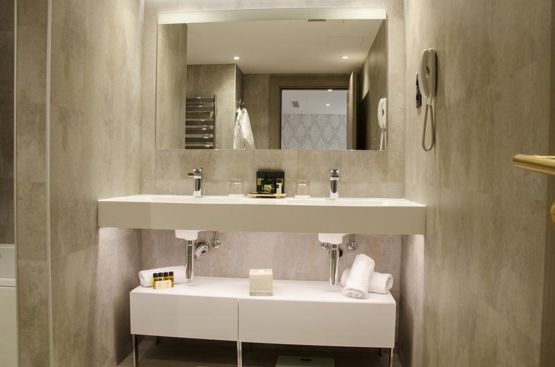 Foto 27 Hotel Hotel Plaza , ANDORRA LA VELLA
