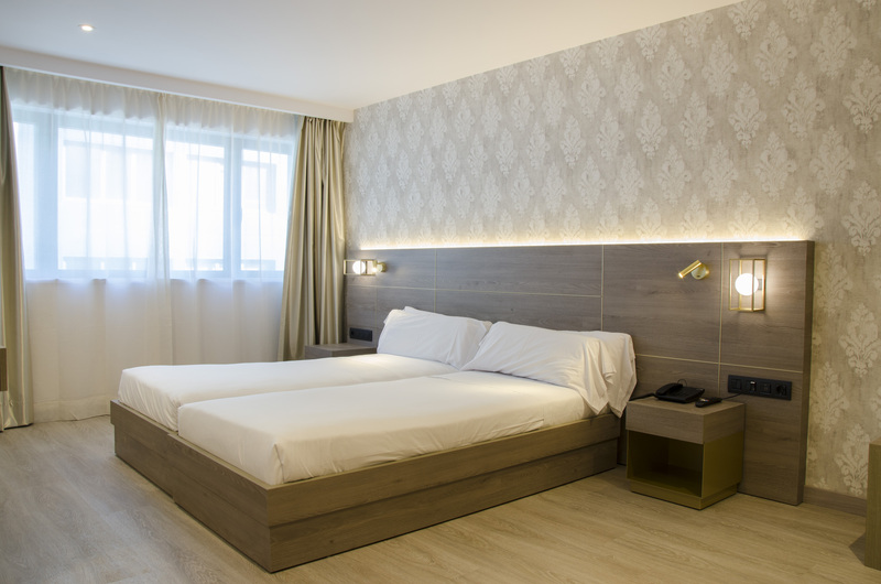 Foto 28 Hotel Hotel Plaza , ANDORRA LA VELLA