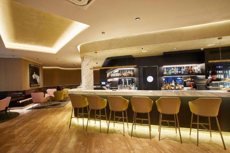 Photos of Hotel Plaza in ANDORRA LA VELLA, ANDORRA (3)