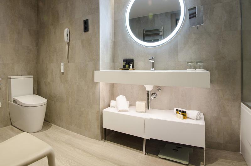 Foto 30 Hotel Hotel Plaza , ANDORRA LA VELLA