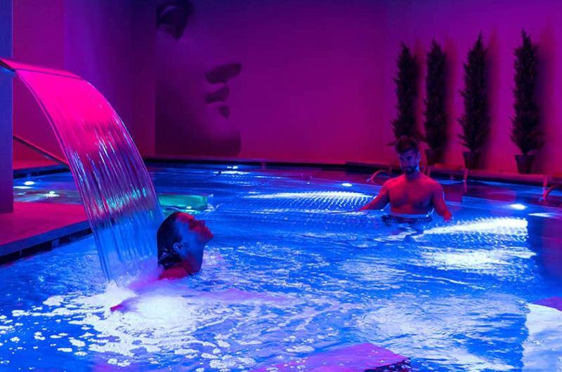 Photos of Hotel Plaza in ANDORRA LA VELLA, ANDORRA (7)