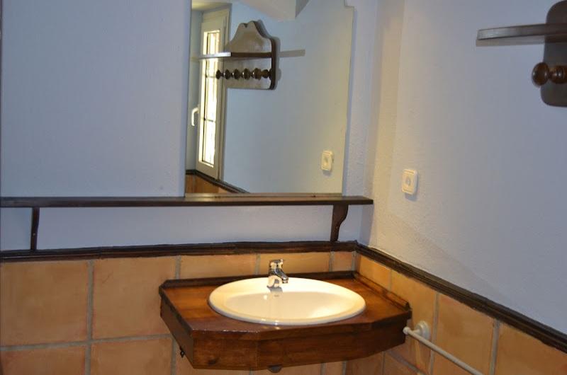 Foto 6 Hotel Hotel GHM Monachil, SIERRA NEVADA