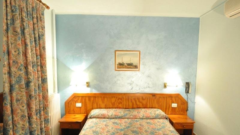 Fotos de Hotel Paris en ENCAMP, ANDORRA (5)