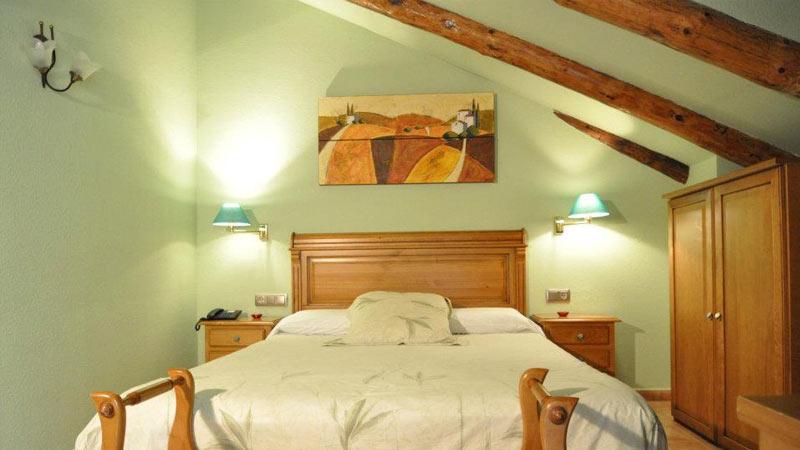 Fotos de Hotel Paris en ENCAMP, ANDORRA (6)