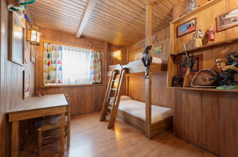 Foto 15 Hotel Hotel Holiday Inn , ANDORRA LA VELLA