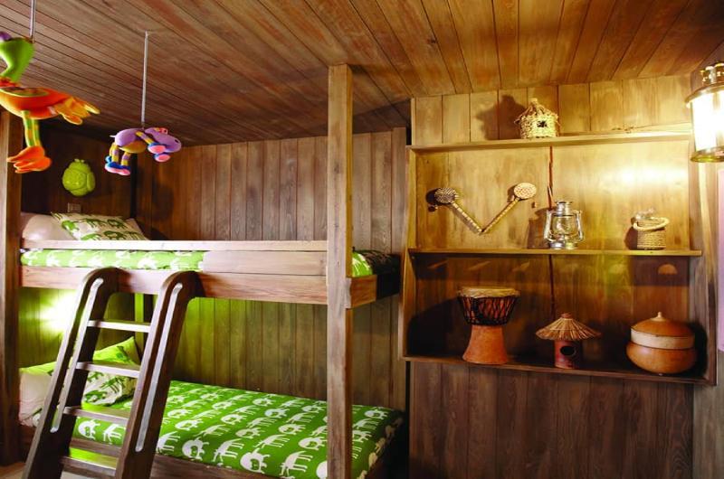 Foto 18 Hotel Hotel Holiday Inn , ANDORRA LA VELLA