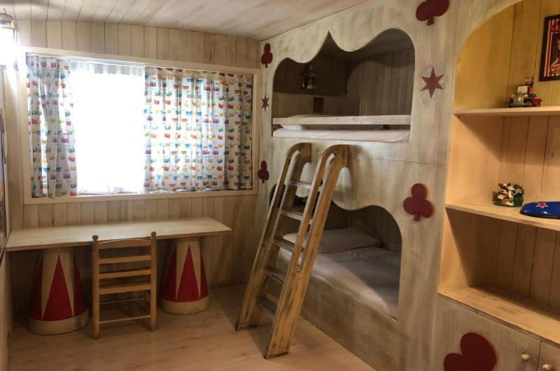 Foto 19 Hotel Hotel Holiday Inn , ANDORRA LA VELLA