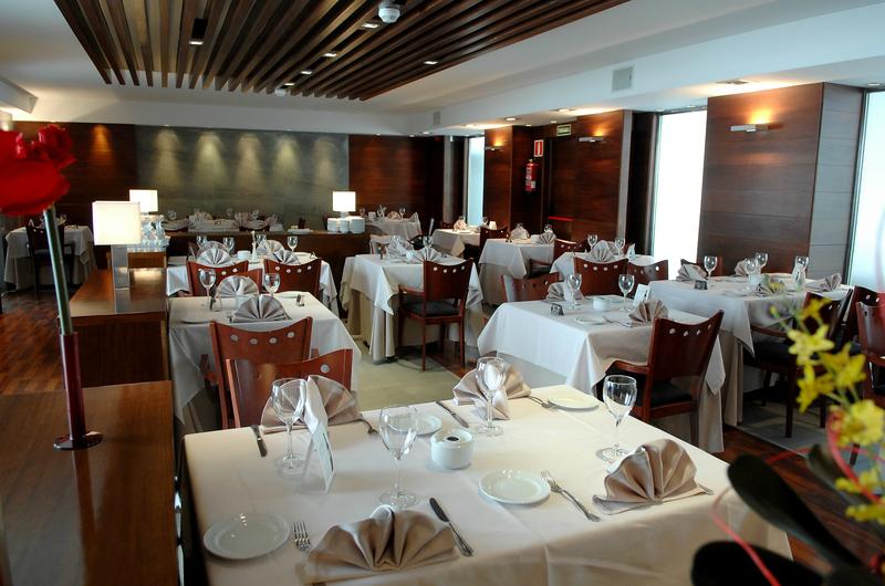 Fotos de Hotel President en ANDORRA LA VELLA, ANDORRA (4)