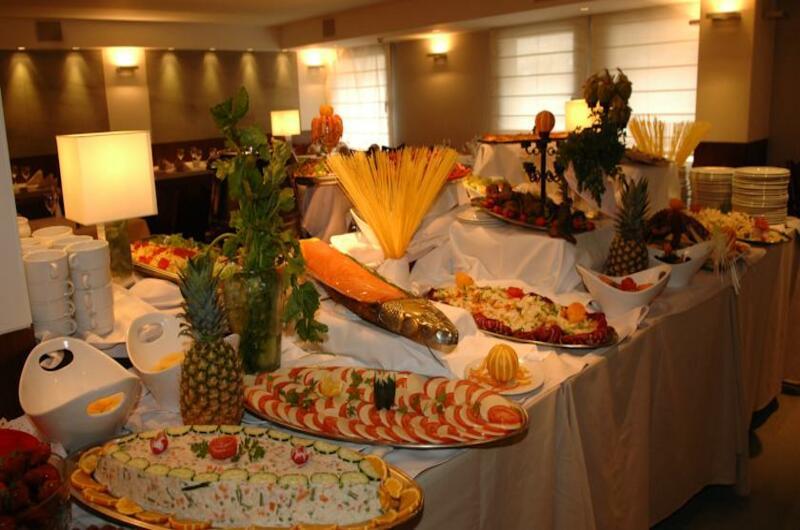 Fotos de Hotel President en ANDORRA LA VELLA, ANDORRA (5)