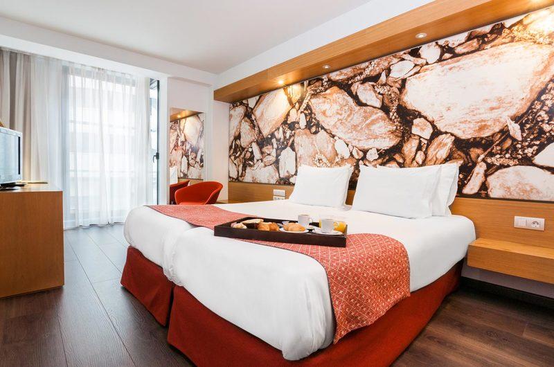Hotel Exe Princep17