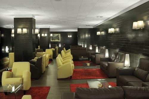 Photos of Hotel 3*  Escaldes in ESCALDES/ENGORDANY, ANDORRA (2)