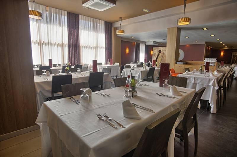 Hotel Monte Alba12