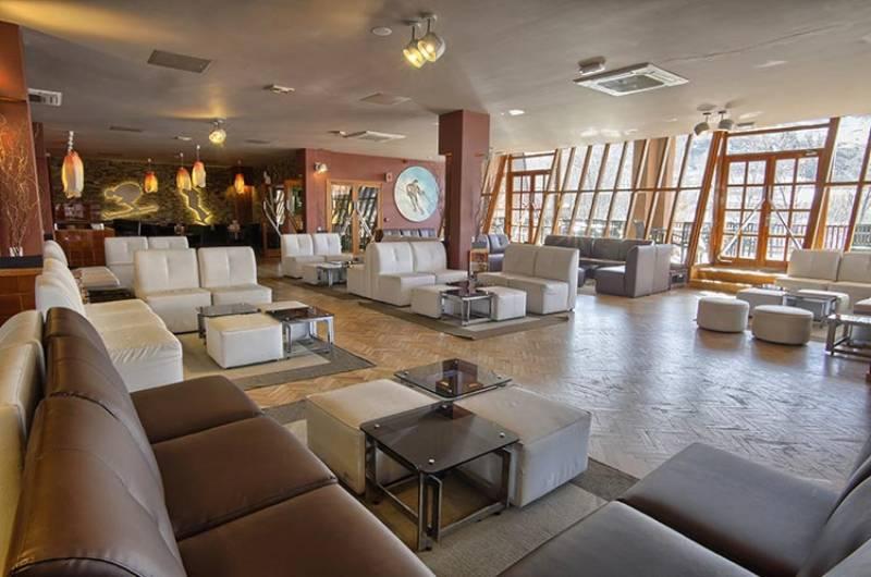 Hotel Monte Alba2