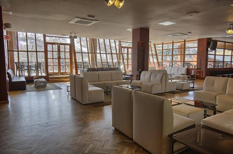 Hotel Monte Alba3