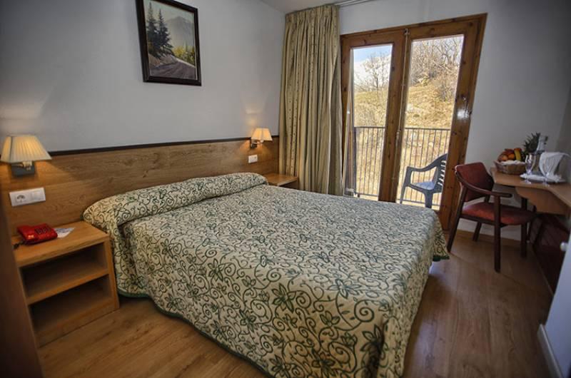 Hotel Monte Alba4