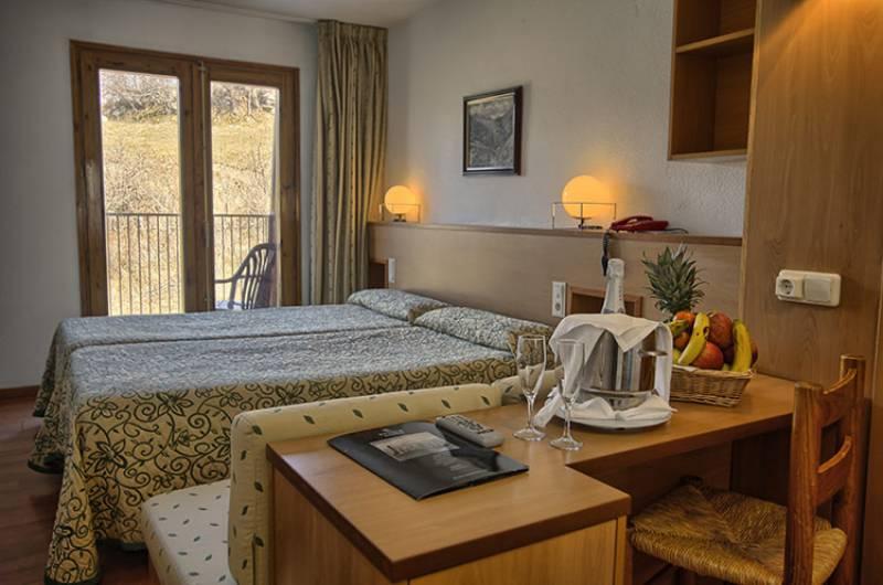 Hotel Monte Alba6