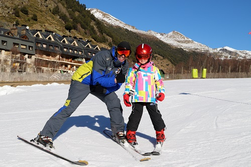 Photos of Hotel Canaro & Ski in SOLDEU, ANDORRA (30)