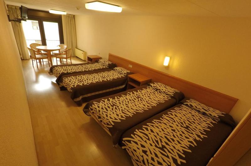 Fotos de Hotel City M28 en ANDORRA LA VELLA, ANDORRA (14)