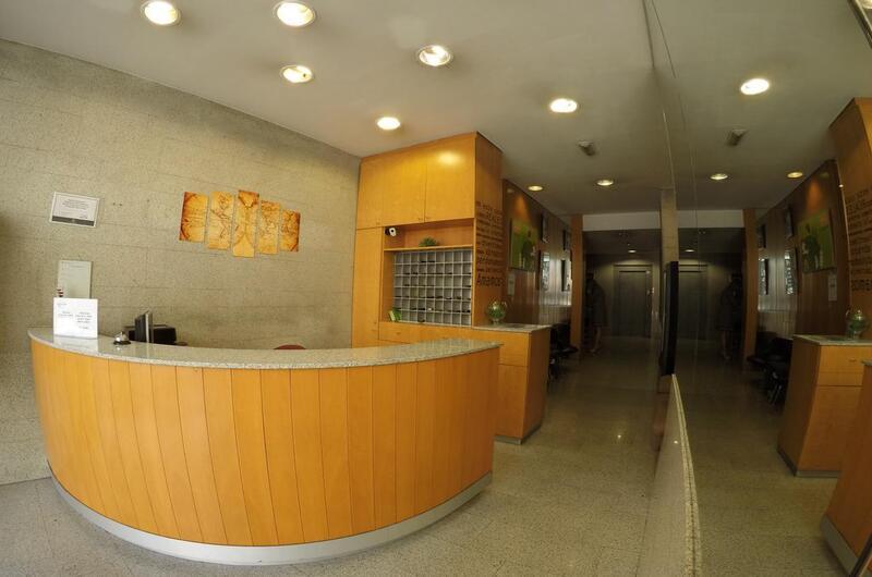 Fotos de Hotel City M28 en ANDORRA LA VELLA, ANDORRA (4)