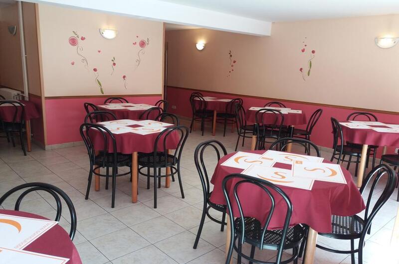 Fotos de Hotel City M28 en ANDORRA LA VELLA, ANDORRA (7)