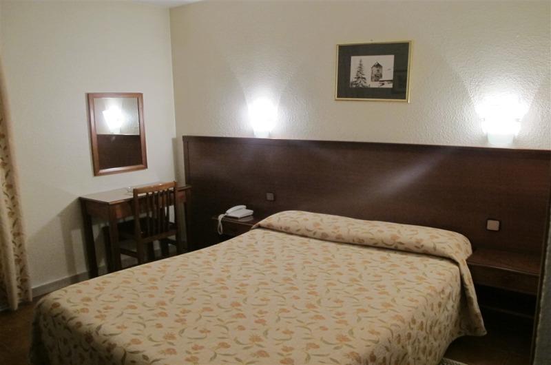 Fotos de Hotel CORAY en ENCAMP, ANDORRA (14)