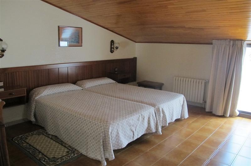 Hotel CORAY17