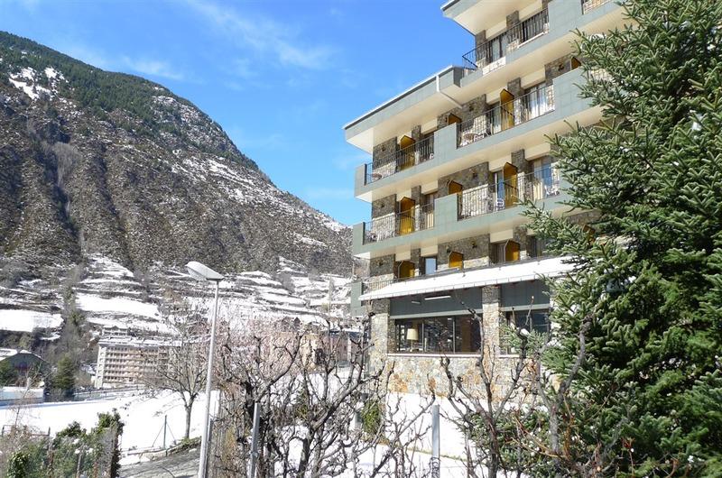Hotel CORAY21