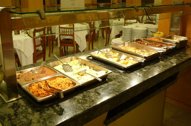 Fotos de Hotel CORAY en ENCAMP, ANDORRA (6)