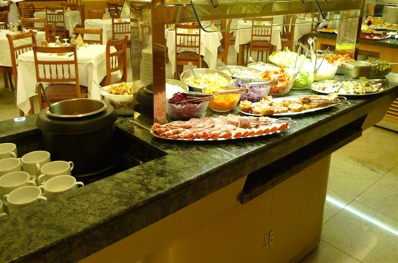 Fotos de Hotel CORAY en ENCAMP, ANDORRA (7)