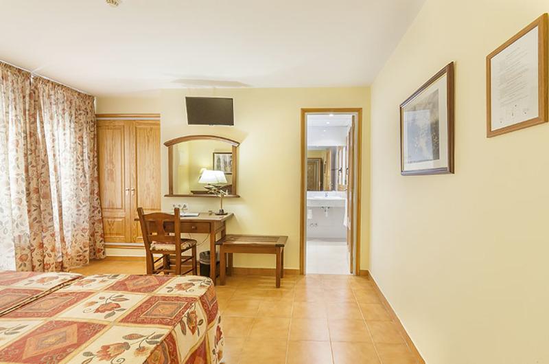 Fotos de Hotel Montecarlo en ENCAMP, ANDORRA (12)
