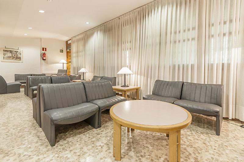 Fotos de Hotel Montecarlo en ENCAMP, ANDORRA (5)