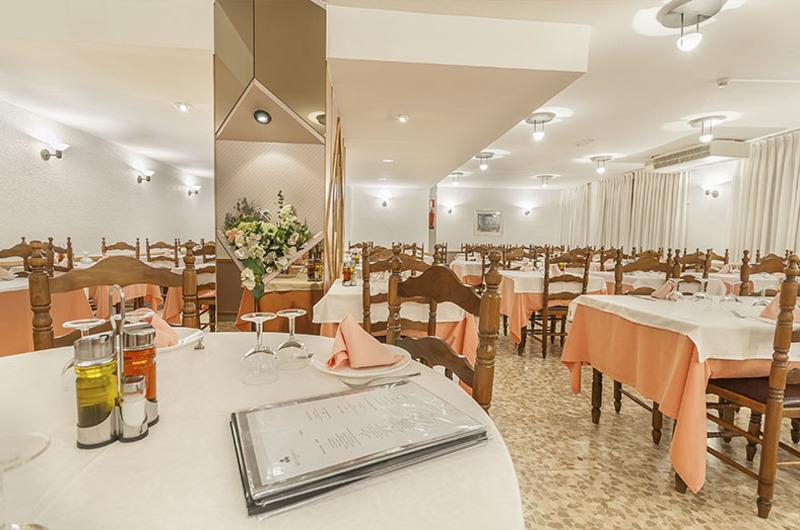 Fotos de Hotel Montecarlo en ENCAMP, ANDORRA (6)