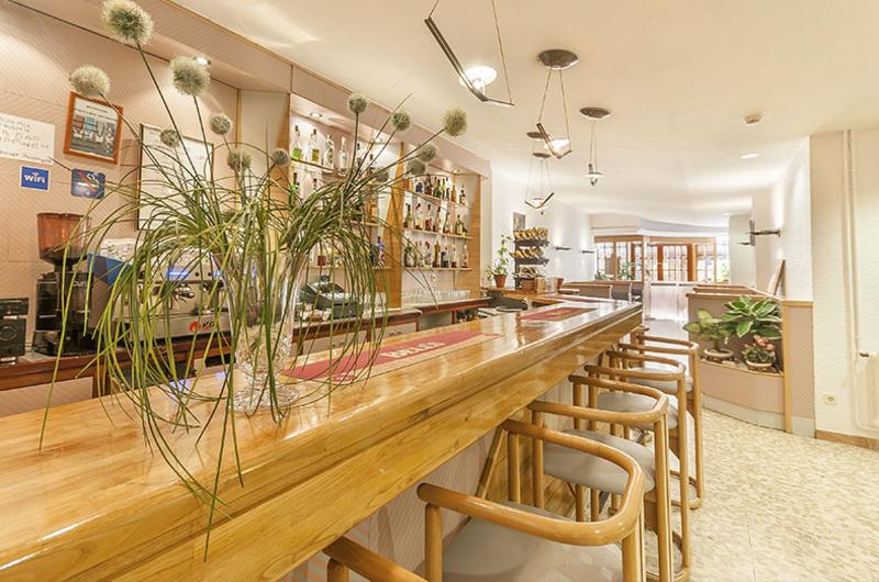 Fotos de Hotel Montecarlo en ENCAMP, ANDORRA (7)