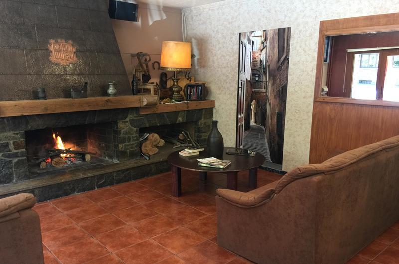 Hotel Erts3