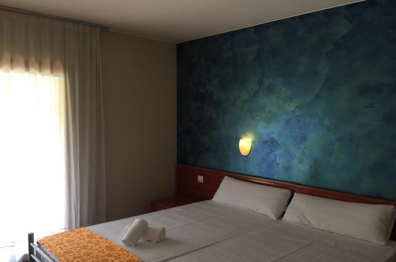Hotel Erts6