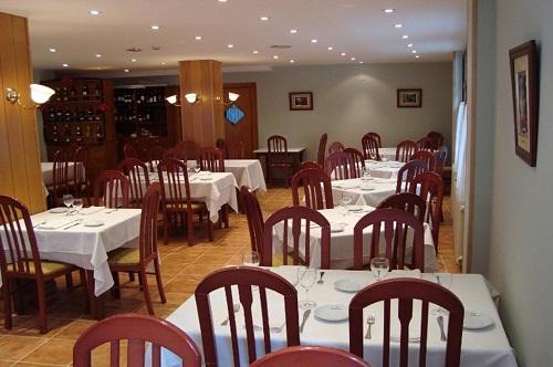 Fotos de Hotel Guineu en PAS DE LA CASA, ANDORRA (3)