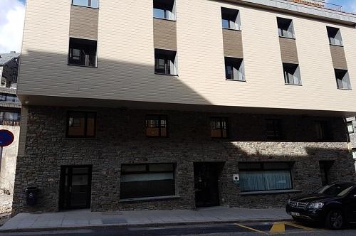 Fotos de Hotel Guineu en PAS DE LA CASA, ANDORRA (7)