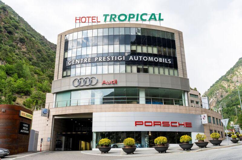 Tropical Andorra1