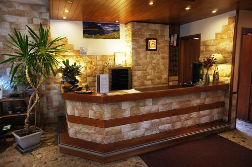 Hotel La Planada3