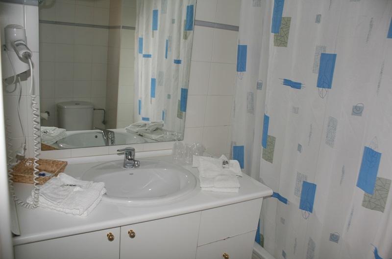 Fotos de Hotel Sucara en ORDINO, ANDORRA (8)