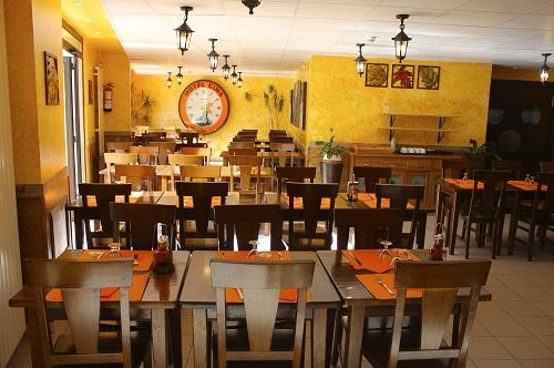 Fotos de Hotel Avanti en PAS DE LA CASA, ANDORRA (2)