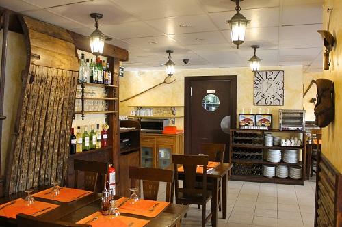 Fotos de Hotel Avanti en PAS DE LA CASA, ANDORRA (3)