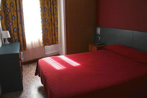 Fotos de Hotel Avanti en PAS DE LA CASA, ANDORRA (4)