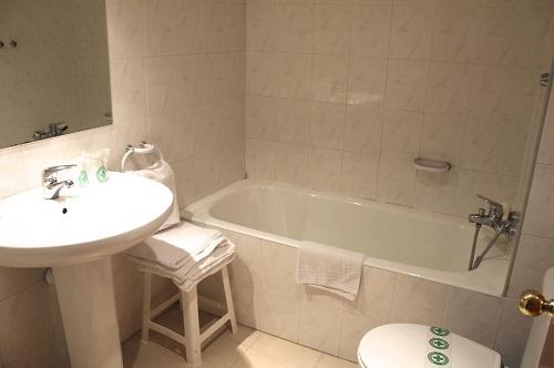 Fotos de Hotel Avanti en PAS DE LA CASA, ANDORRA (5)