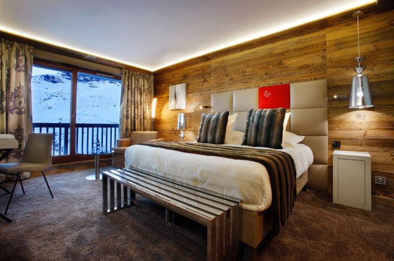 Photos of Hotel Koh-I Nor in VALTHORENS, FRANCE (3)
