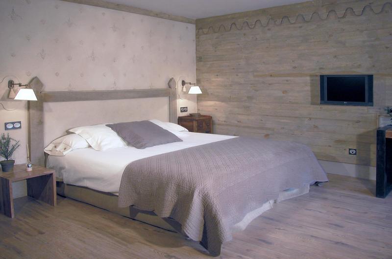Hotel Plaza11