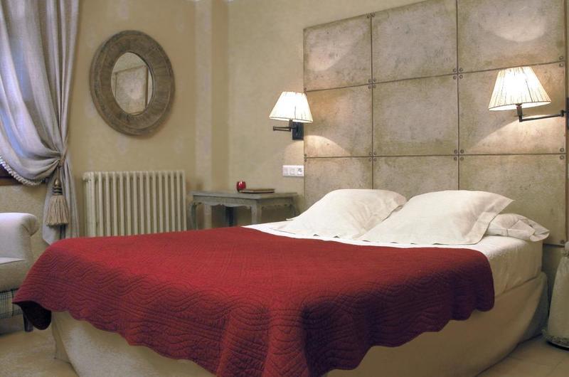 Photos de Hotel Plaza à CASTEJON DE SOS, ESPAGNE (4)