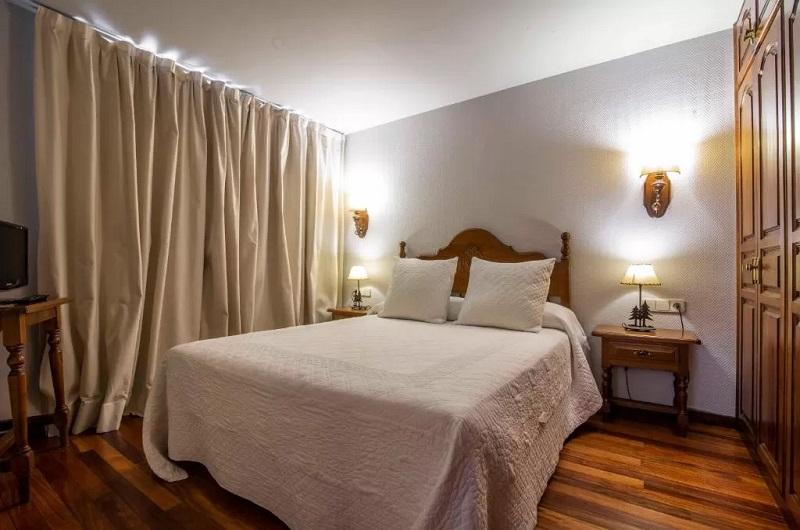 Fotos de FONFREDA HOTEL en VIELHA, España (5)