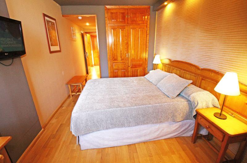 Hotel Villa De Sallent1